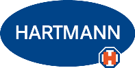 HARTMANN_LOGO_CMYK