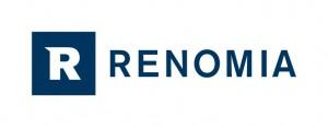 RENOMIA_znacka