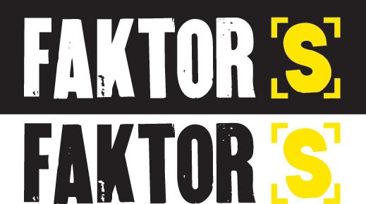 FAKTOR-S-logo