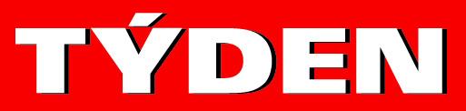 Logo TYDEN