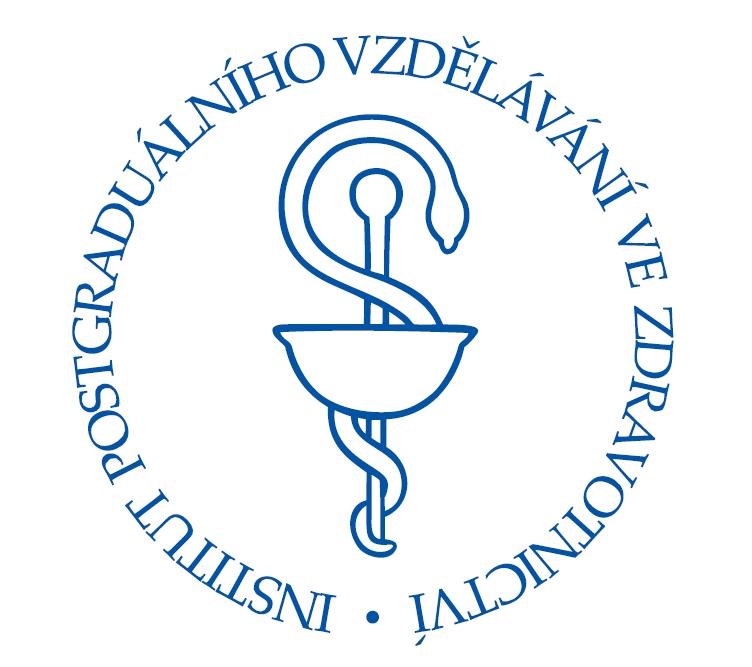 logo_IPVZ (1)