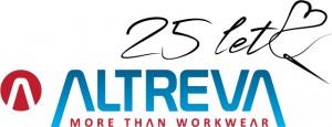 ALTREVA-25 LET-pro www
