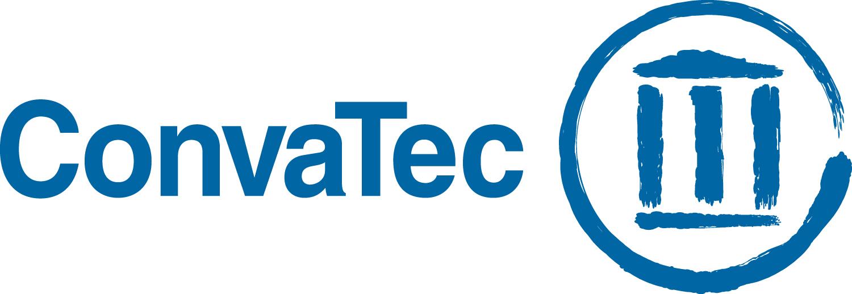 Convatec_logo_line_no_tag