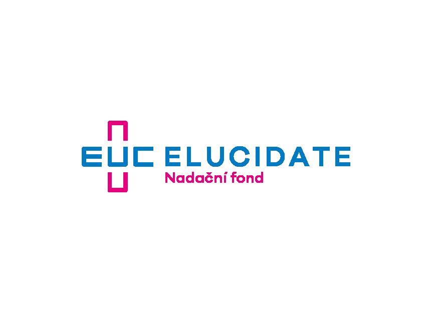 logoEUC_sektorELUCIDATE