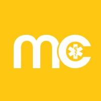 medicalc_logo_1500x1500px_300dpi