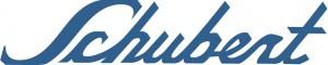 Logo_schubert